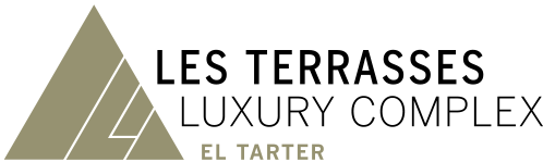 Les Terrasses del Tarter